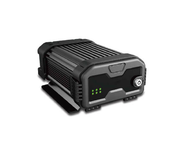 PR-MDVR-300-SPEC(11.29)