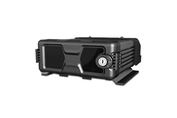 PR-MDVR-500-SPEC(11.29)
