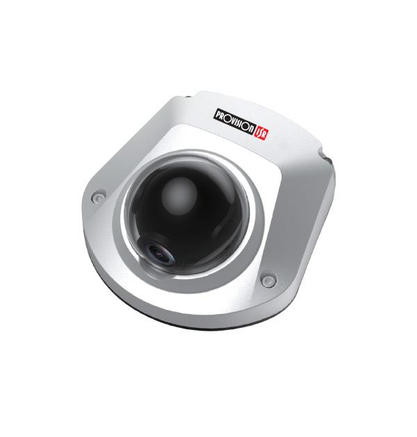 DAIM-1080P-C25